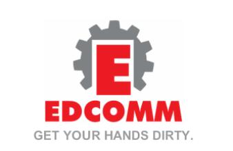 ed.comm.logo