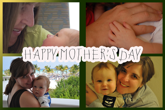mothersday09