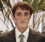 Богдан Калошин, журналист, специалист по рекламе и PR