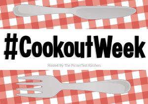 #CookoutWeek_Logo2