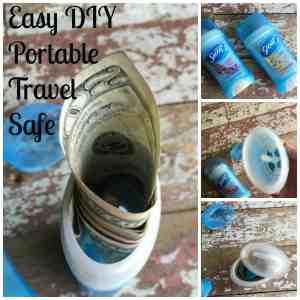 diy-travel-safe