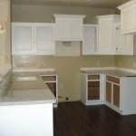 Build Cabinet Making Kitchen Diy Easy Adirondack Chair Plans