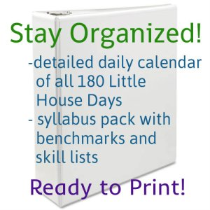 littlehouseorganization