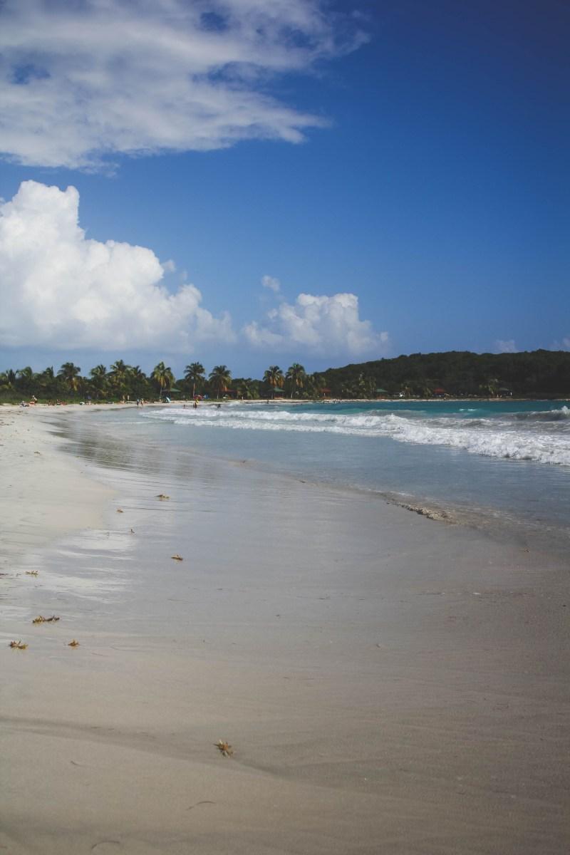 caracas-beach17