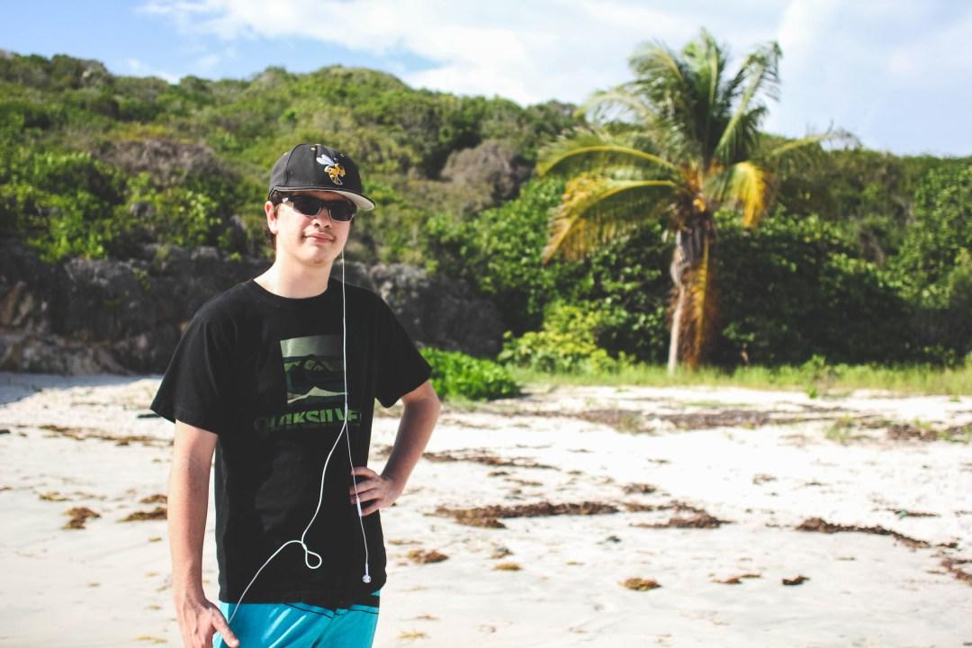 caracas-beach15