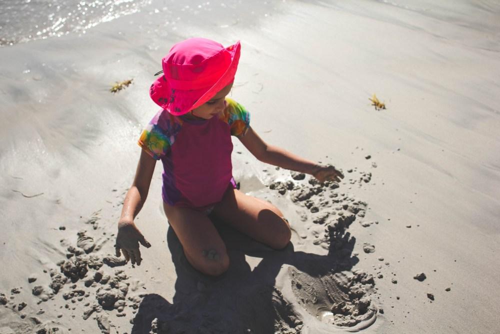 caracas-beach16