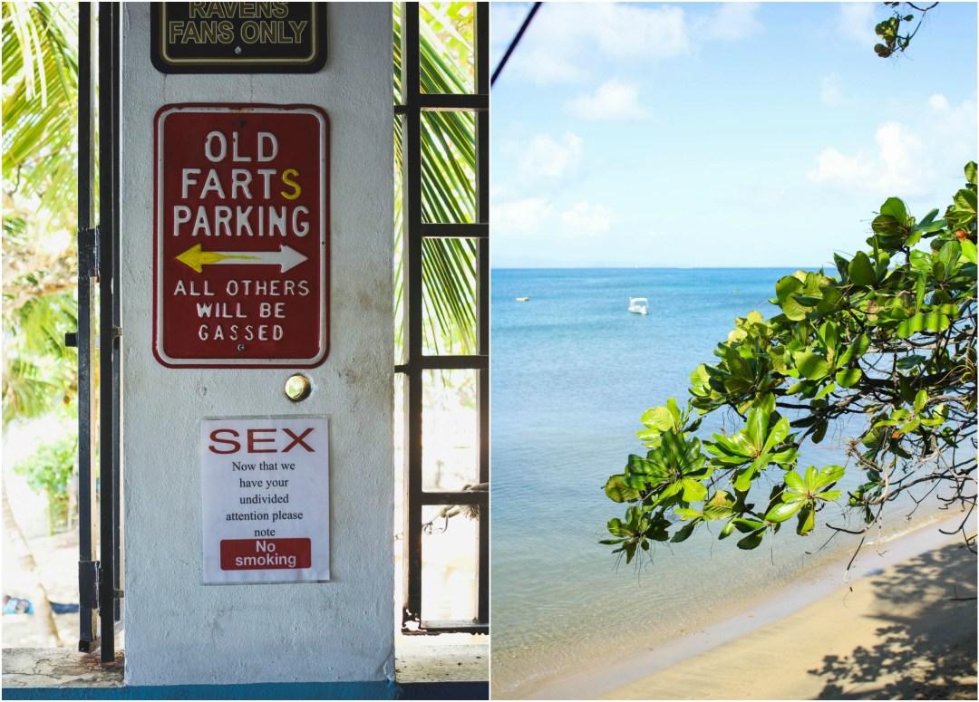 caracas-beach6