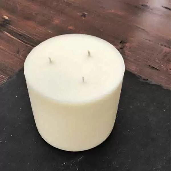 mega candle refill [750g]