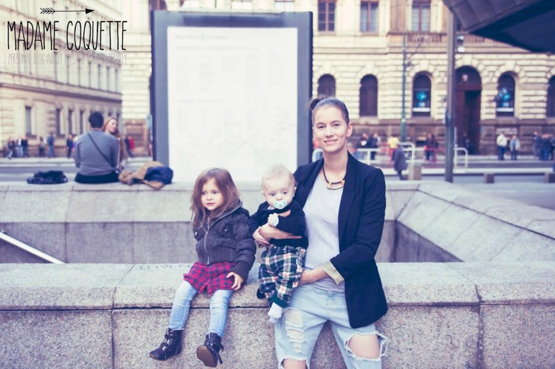 Blog Madame Coquette