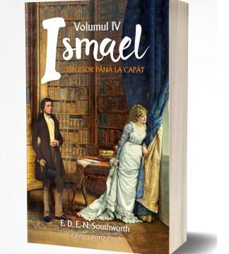 Ismael 4 – 3D