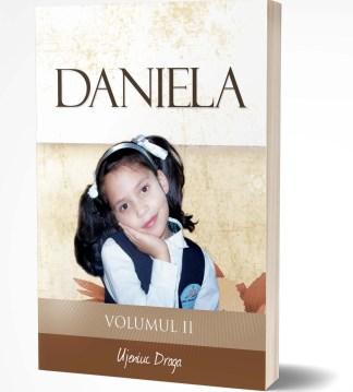 Daniela vol