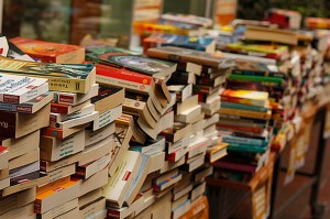 books-photo2