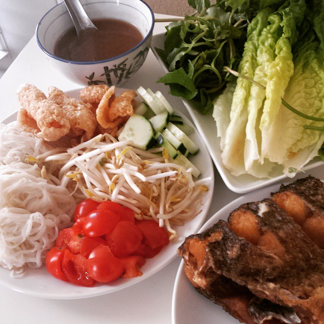 20 Outrageous Lies About Lao Cooking and the Lao