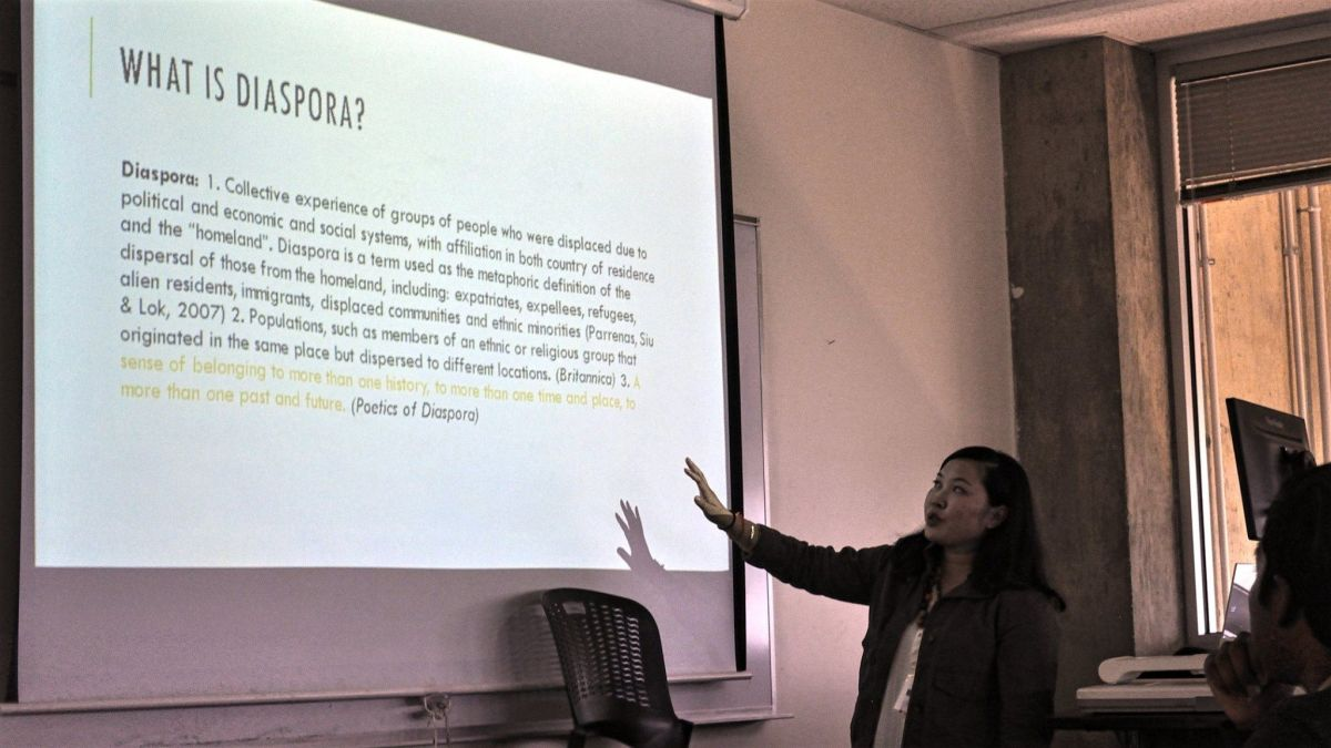RECAP: 2017 Southeast Asian American Studies Conference in Little Cambodia