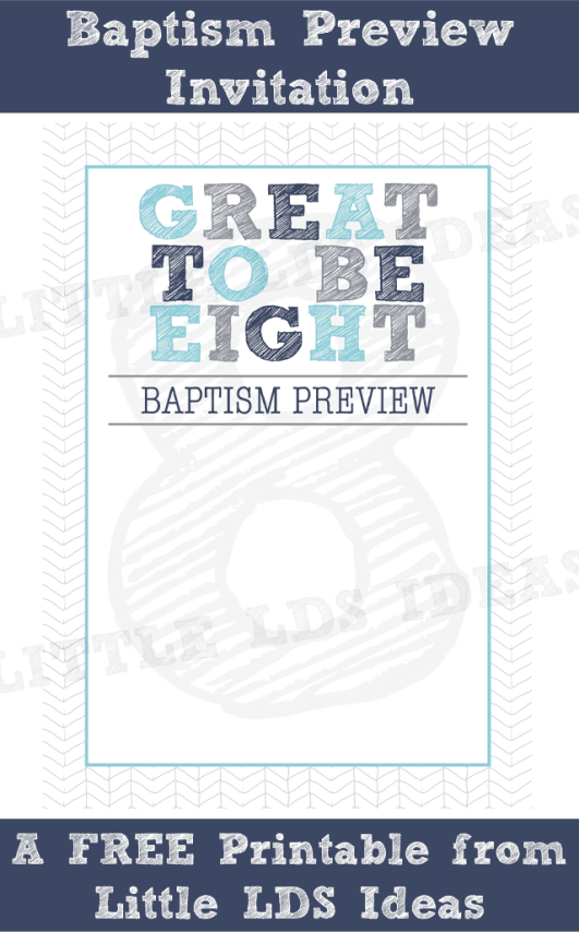 BAPTISM-PREVIEW-INVITE-pic