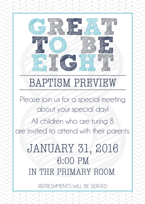 BAPTISM-PREVIEW-INVITE