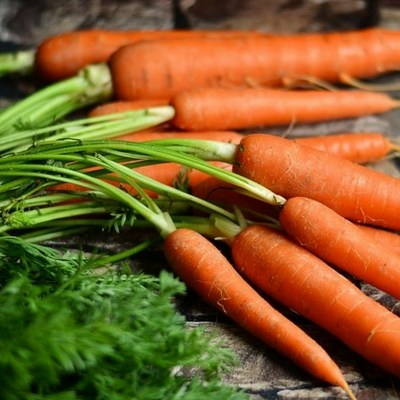 Tips for Planting Carrots