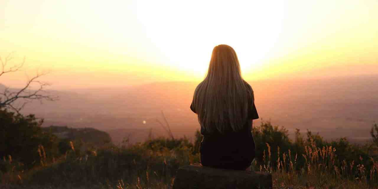 10 Lessons I've Learned As a Solo Female Traveller