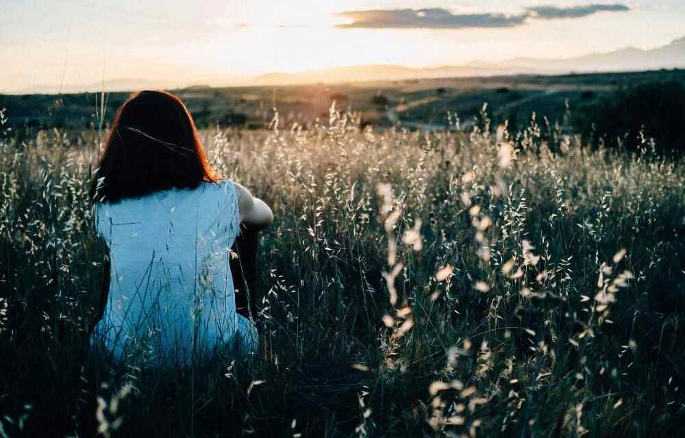 How to Deal with Loneliness When Travelling Solo