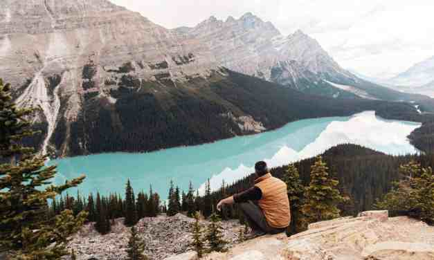 Why I Nearly Fell Out of Love with Travelling Alone