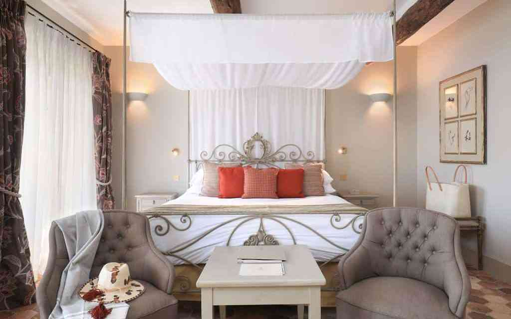 Top 10 Stylish Eco-Friendly Hotels in France