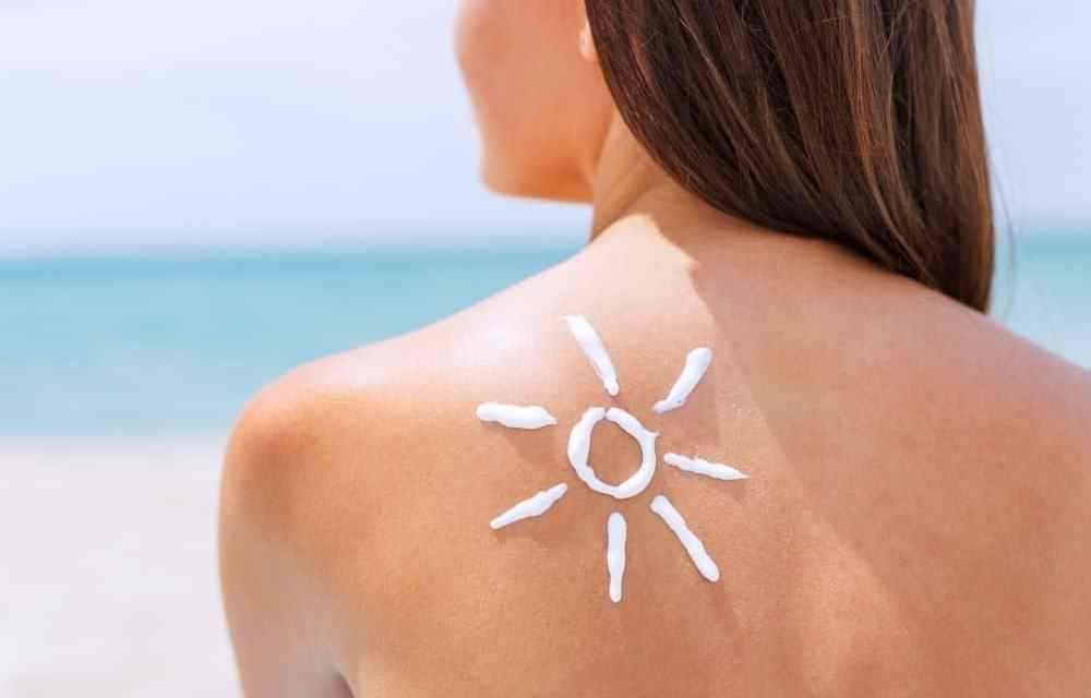 11 Top Zero Waste Sunscreens That Protect Your Skin and the Planet