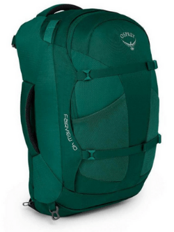 Osprey product image of a bag