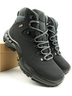 Product image of Will's Vegan Shoes - walking boots