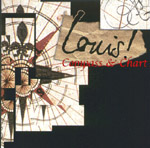 Louis! Compass & Chart album cover