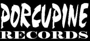 Porcupine records