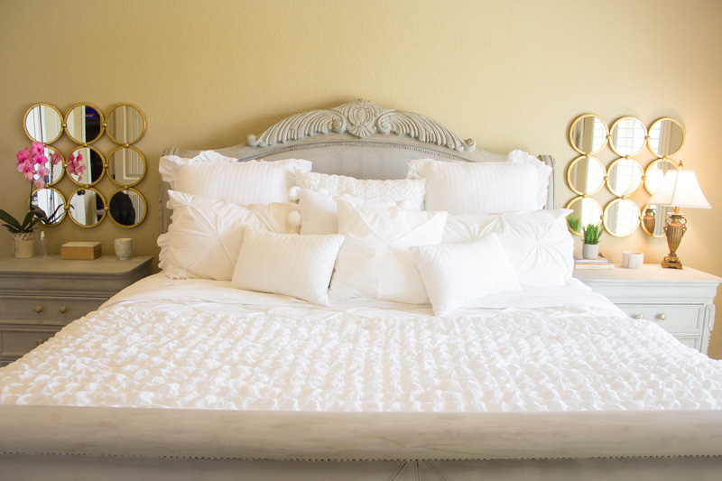 cariloha bamboo sheets best white sheets