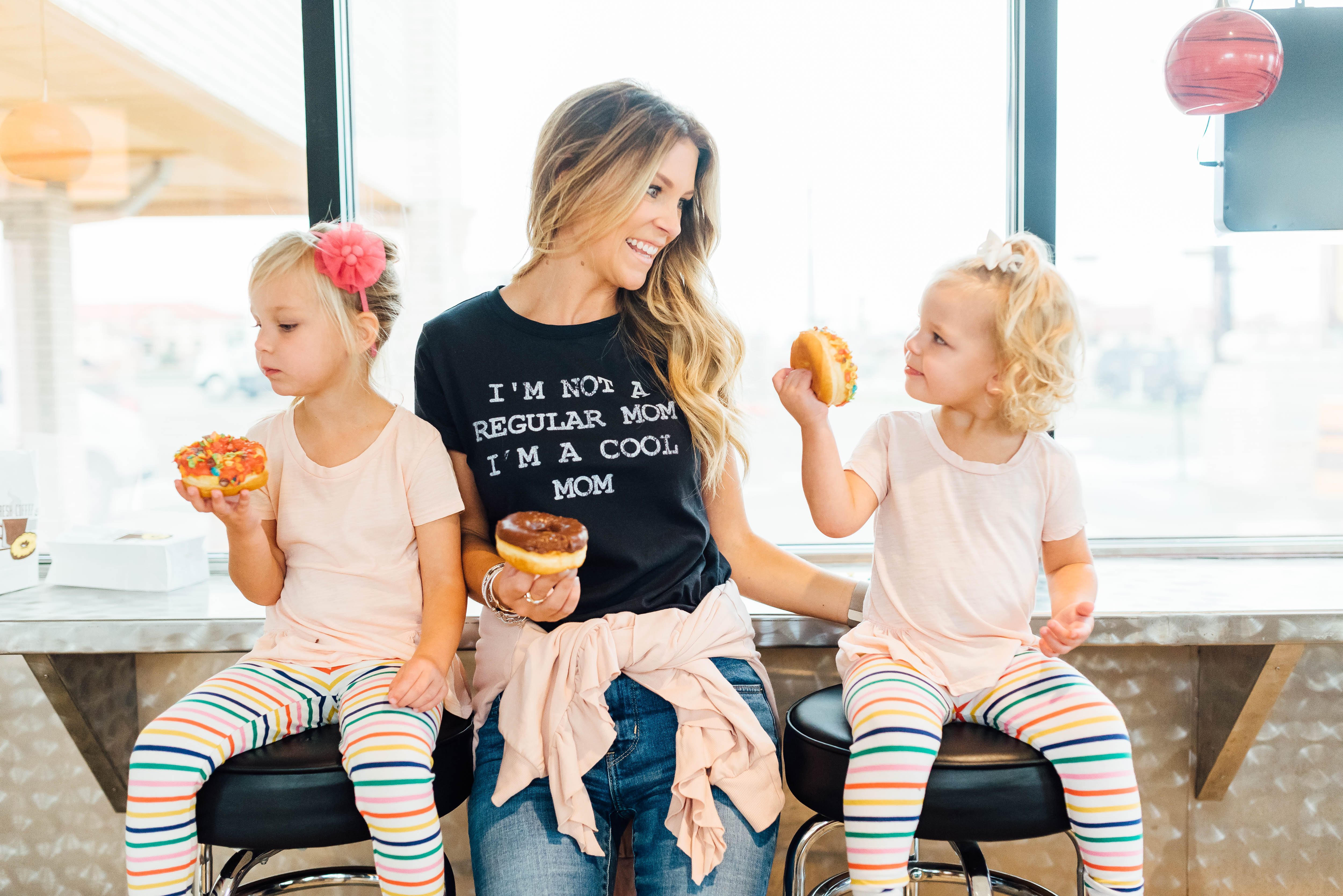 cute outfits for kids from nordstrom