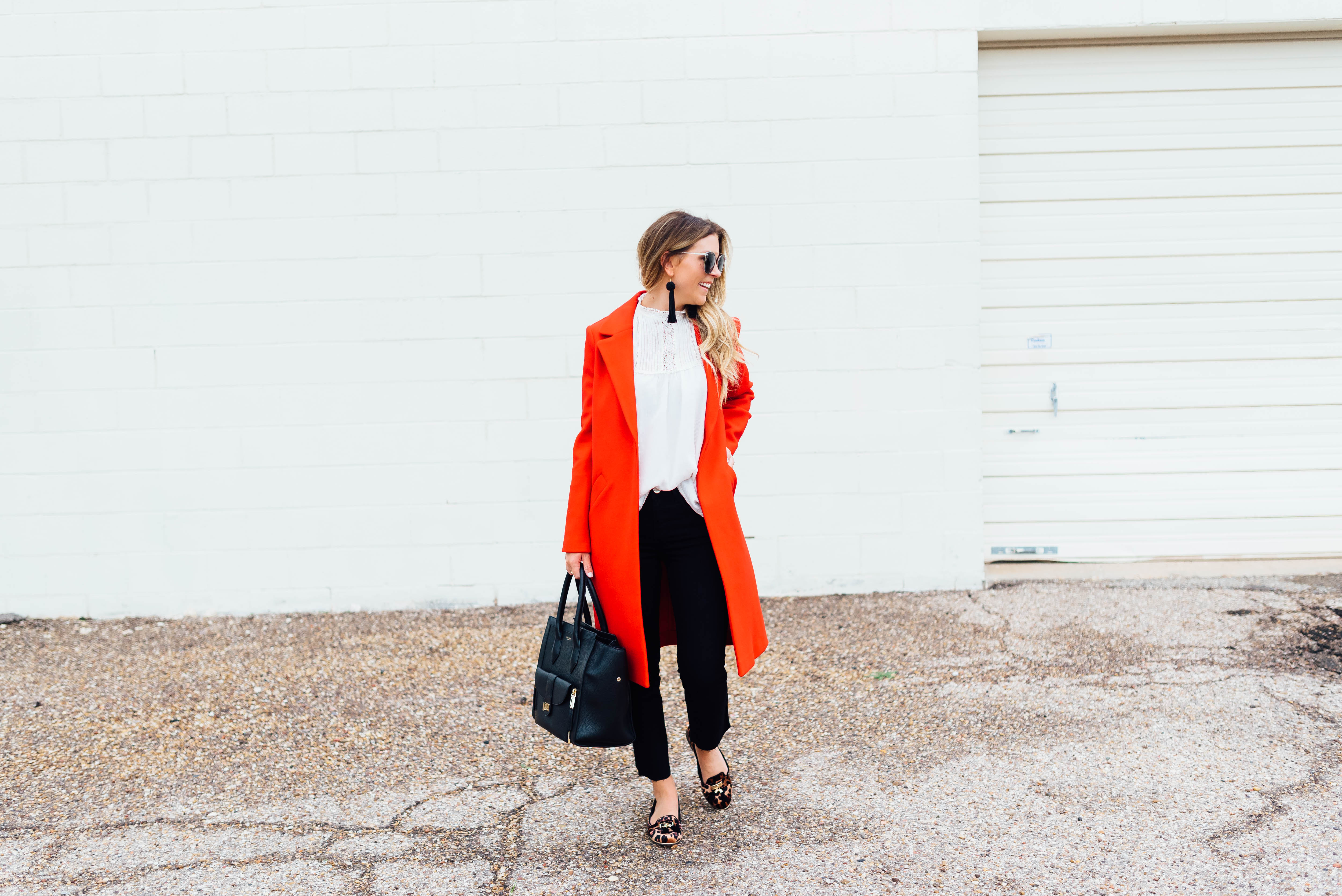red the hottest color for fall, trends for fall