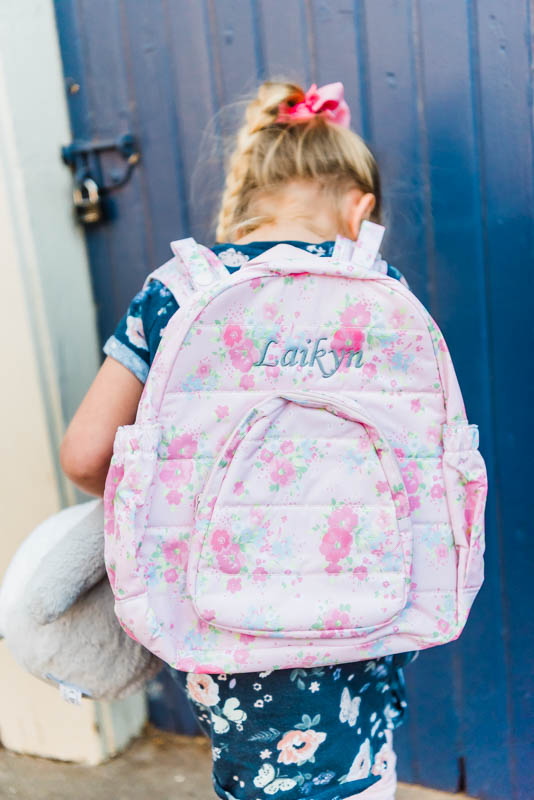 my 1st years personalized gifts for kids