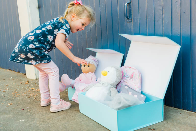 The Best Personalized Gifts For Kids Little Lovelies Blog
