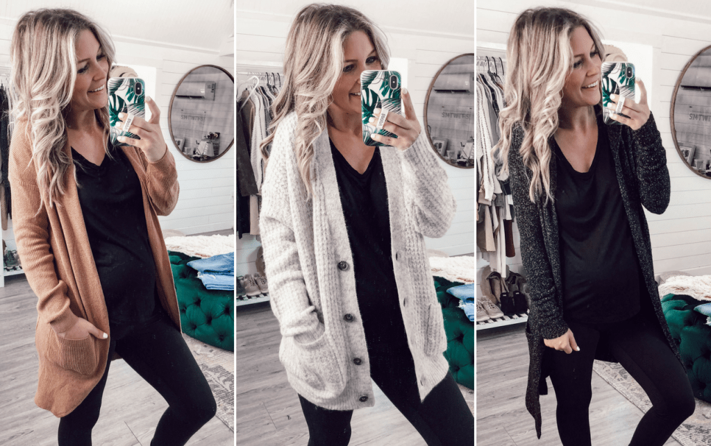 THE BEST CARDIGANS FOR NORDSTROM SALE (1)