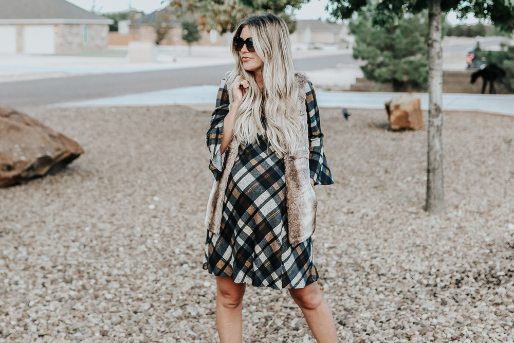 JCPenney Thanksgiving Outfits-10