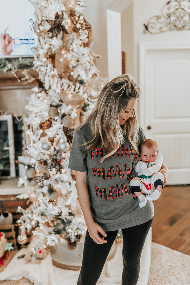 Jane.Com Holiday Gifts Under $25-2078