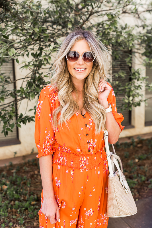 Affordable Spring Trends from JCPenney