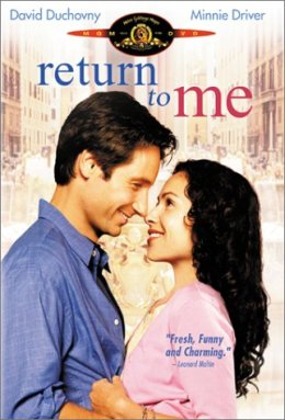 Return to Me2
