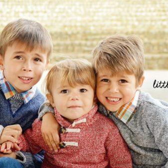 BL G family 7068