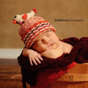 BL L newborn 7399