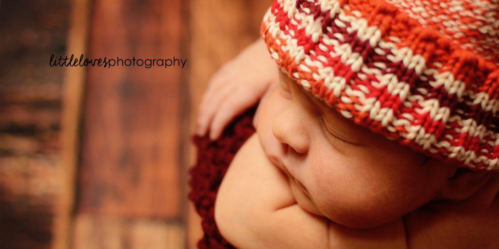 BL L newborn 7405