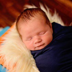 BL L newborn 0916