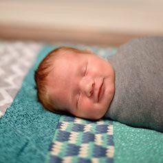 BL L newborn 0940