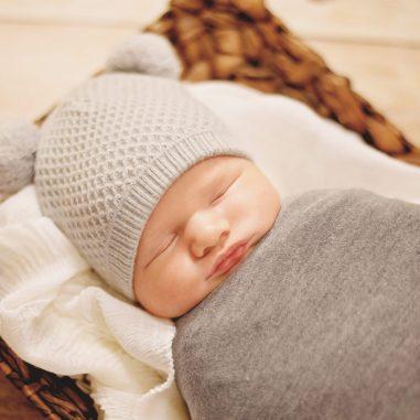 BL L newborn 0961