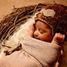 BL S newborn 0792