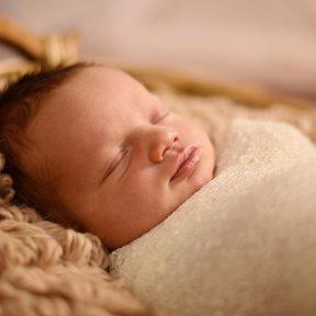 BL J newborn 2694
