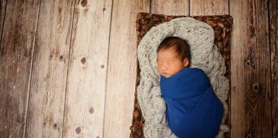 BL C newborn 6193