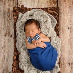 BL C newborn 6199